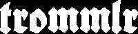 Trommlr Logo